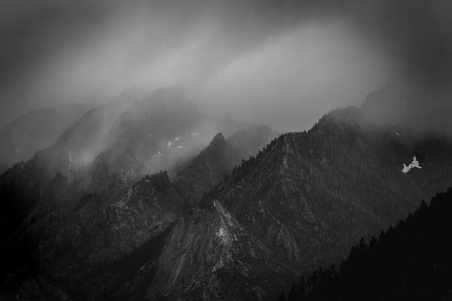 Misty Mountains-2-2-2.jpg