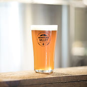 Raspberry Wheat 2.jpg