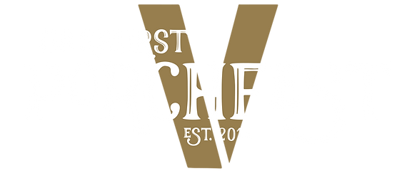 Porchfest Identity WHITE 5th.png