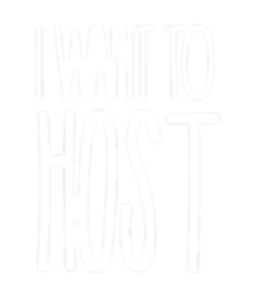 I Want to Host.png