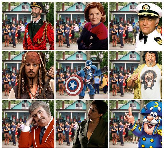 Captains Montage.jpg