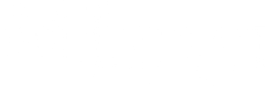 Porchfest Identity WHITE.png