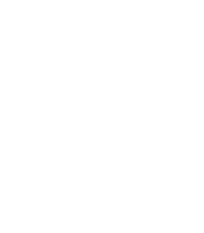 I Want to Sell.png