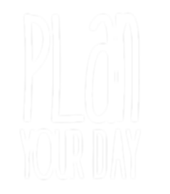 Plan Your Day.png