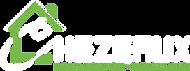 CHESEAUX_logo_PantoneBlanc.png