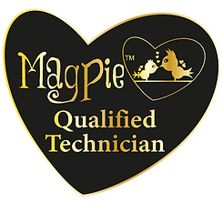 Magpie-Qualified-Technician.PNG