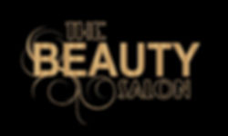 beauty salon benfleet