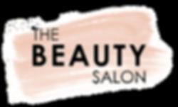 Beauty Salon Benfleet Clear.png
