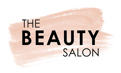 Beauty Salon Benfleet Clear.png
