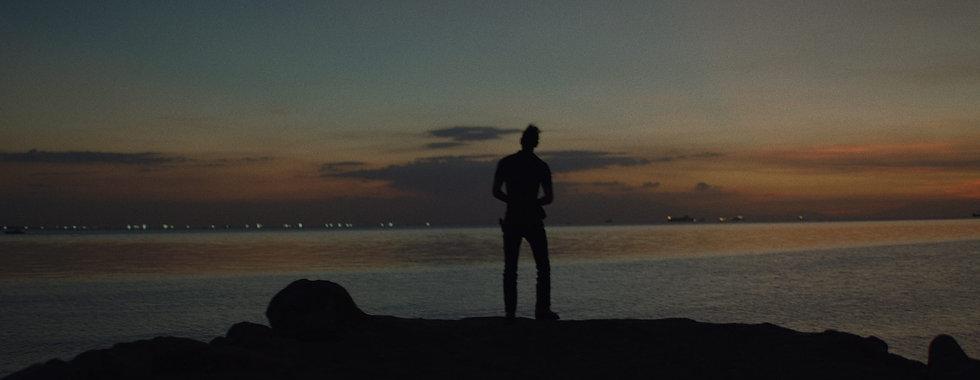 Theo von Asmuth, Film Production in Makati by VONAS