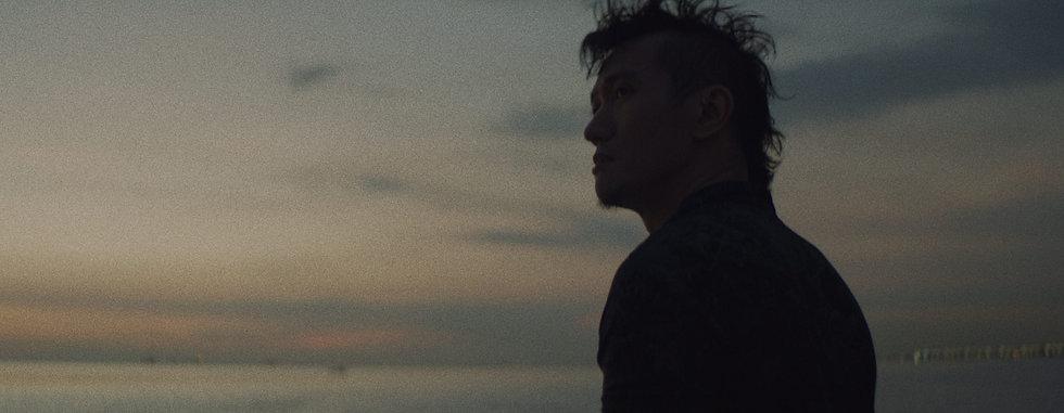 PURVEYR Film Collaboration with VONAS, Identity and Digital Branding