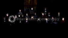 OT4A1099_new.jpg