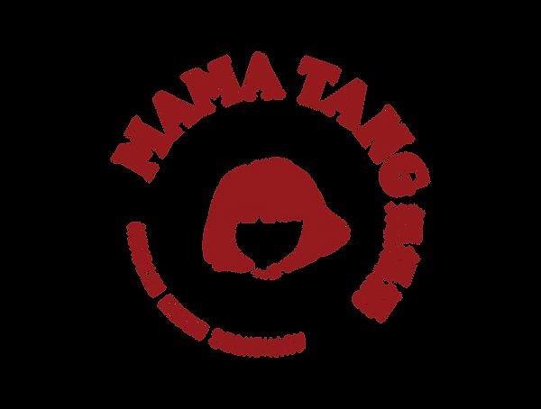 MAMATANG_CIRCLELOGO_RGB.png