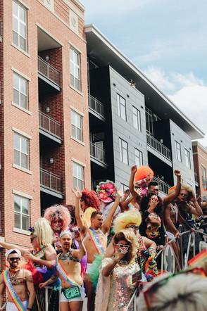 Indy Pride 2019