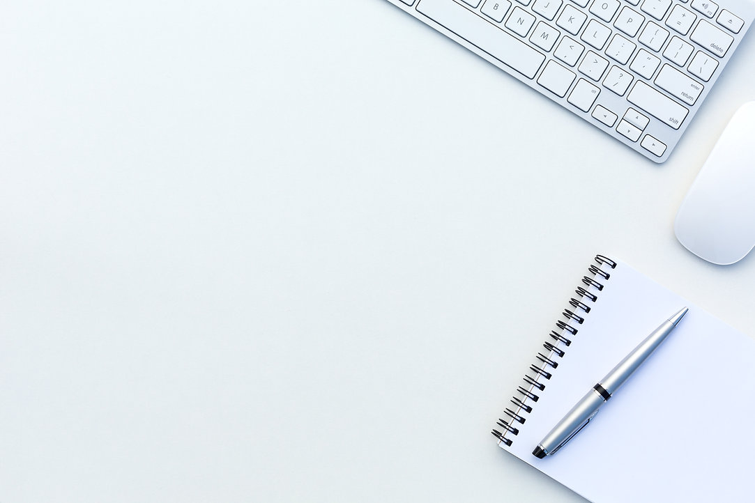 Thornhill Media Company | Customer Reviews