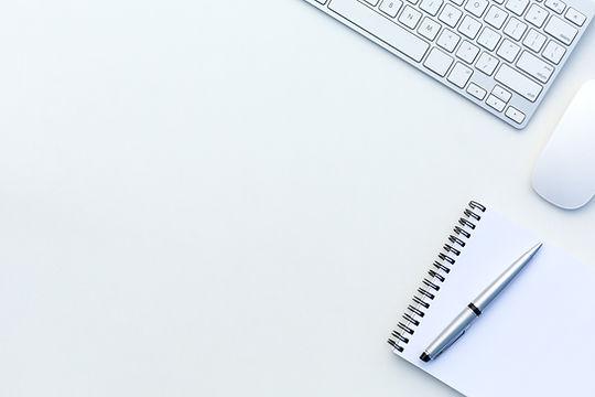 rédaction correction contenu web