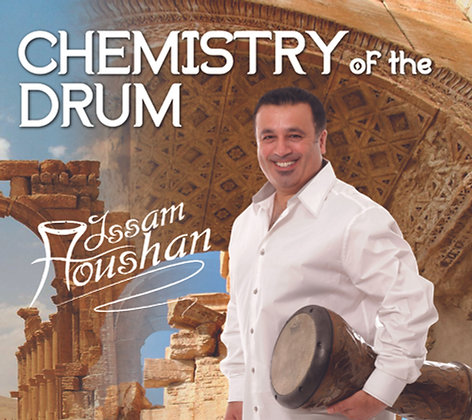 Chemistry of the Drum