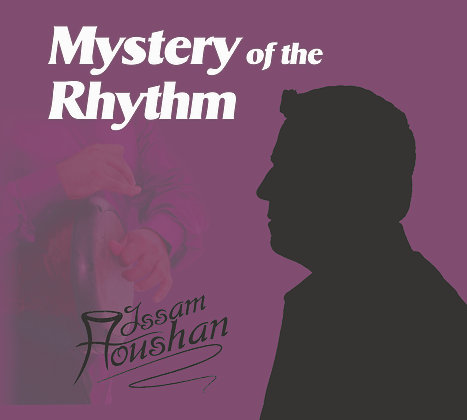 Mystery of the Rhythm