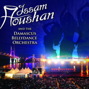 Issam Houshan and the Damascus Bellydance Orchestr