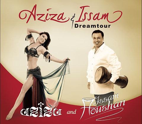 The Dreamtour