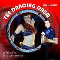 The Dancing Drum Vol. I