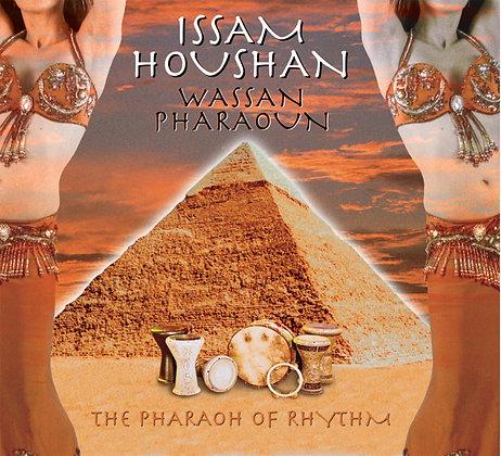 Wassan Pharoun