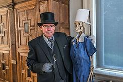 cor skelet -Fred Leeflang.JPG