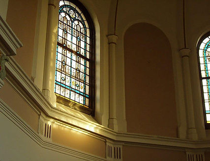 raam kapel.jpg