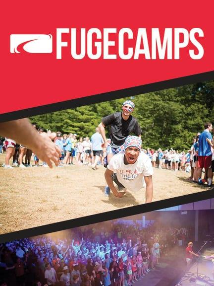 fuge camps.jpg