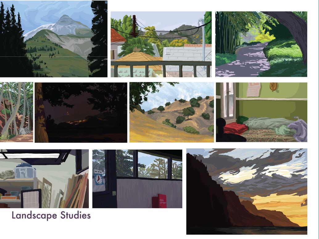 01_LandscapeStudies.jpg