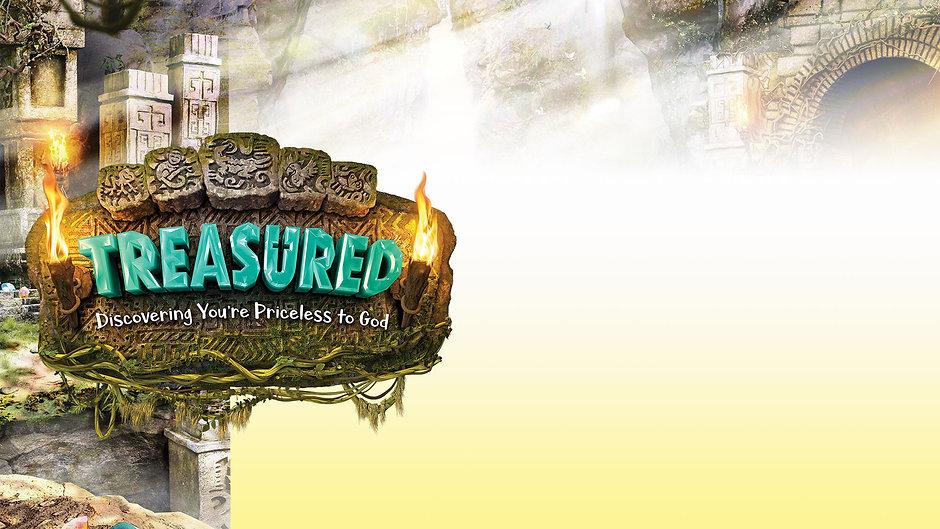 Treasured-Slide-1-blank.jpg