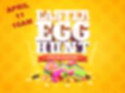 egghunt2020.png