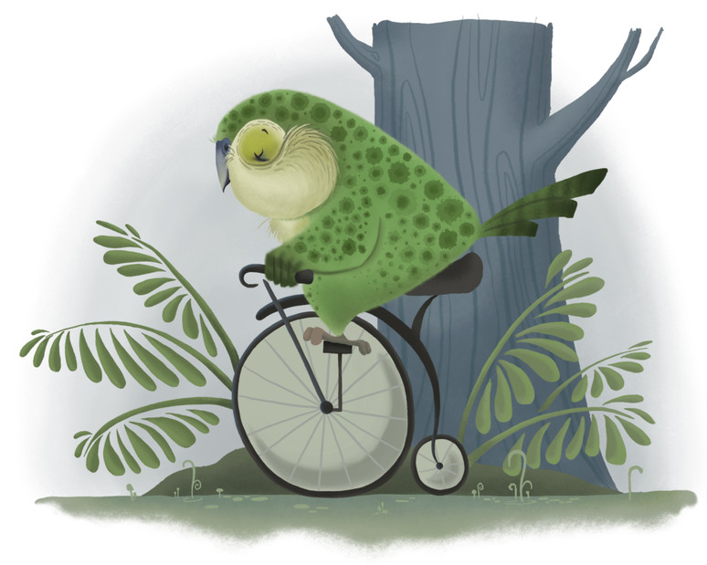 06_bicycle_kakapo.jpg