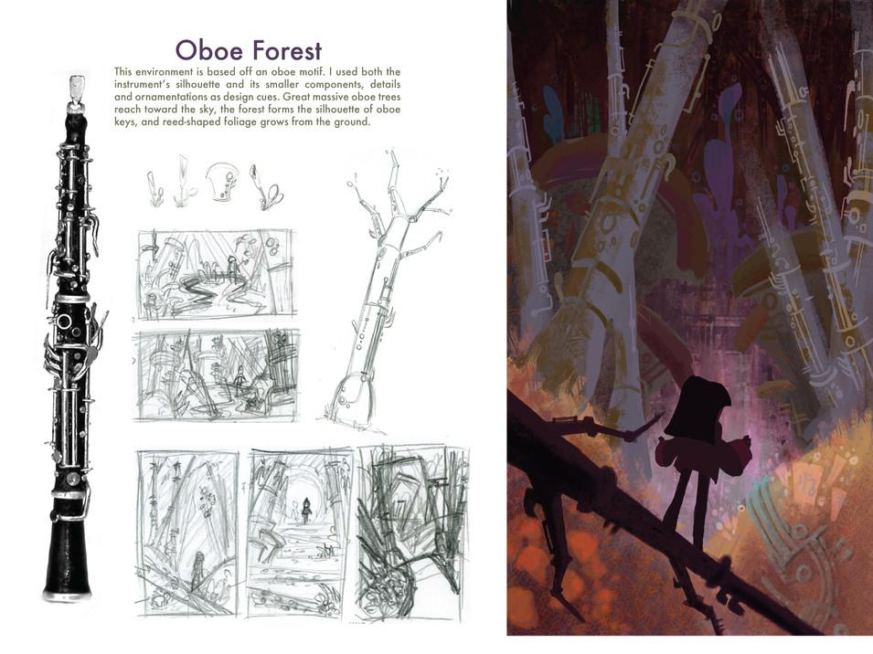 04_oboeForest.jpg