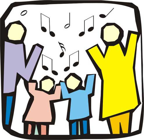 singingfamily.jpg