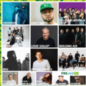WinterJam2020Artists.JPG