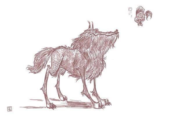 09_wolfsketch.jpg