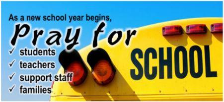School Bus Prayer.JPG