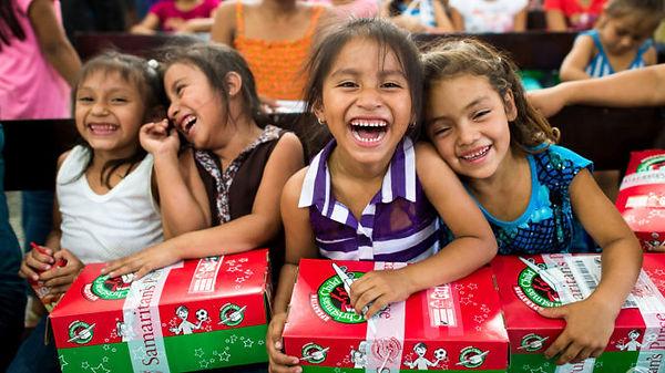 Operation-Christmas-Child-678x381.jpg