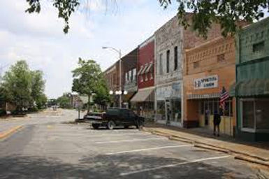 DowntownBlytheville.jpg