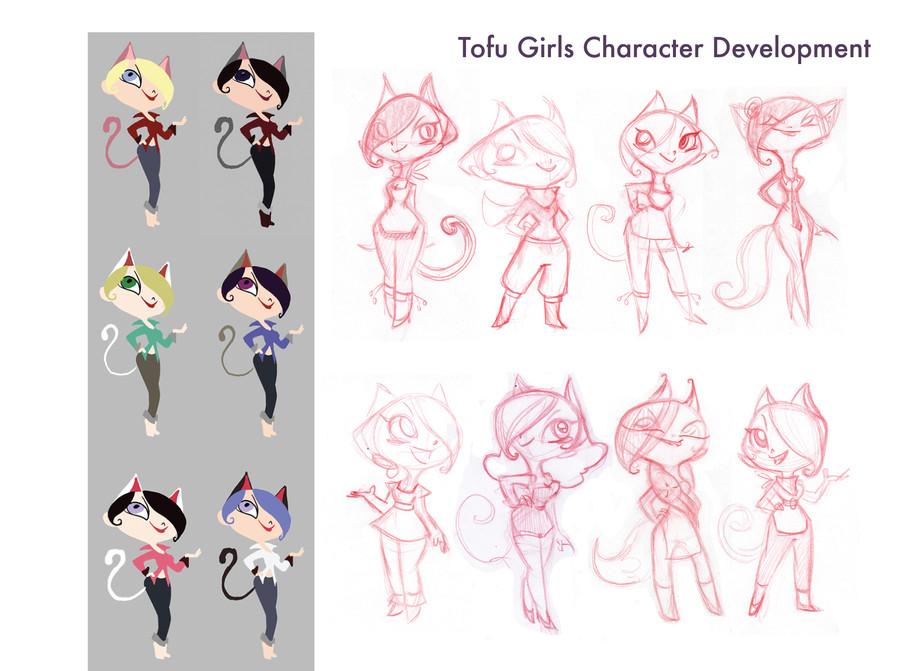 TraciHonda_CharacterPortfolio_Page_17.jp