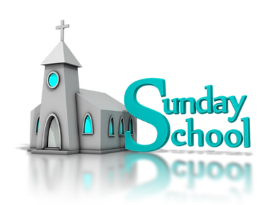 sunday_school_400_clr.png