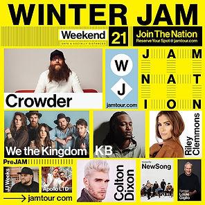 WinterJam2021poster.jpg