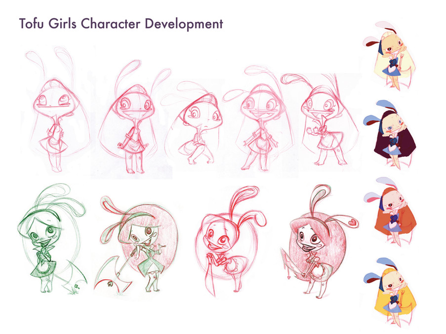 TraciHonda_CharacterPortfolio_Page_18.jp