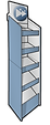 Modular-Exhibitor-5-Shelf.png