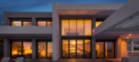 icarchitects,villas in rhodes,architecure,greece,rhodes