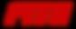 FiteTV_Logo_TransparentBackground_RedLetters (1).png