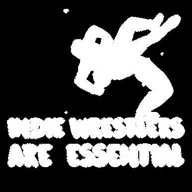 indiewrestlers.png