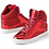 Thumbnail: Pastry Hip Hop Sneaker - PA15100