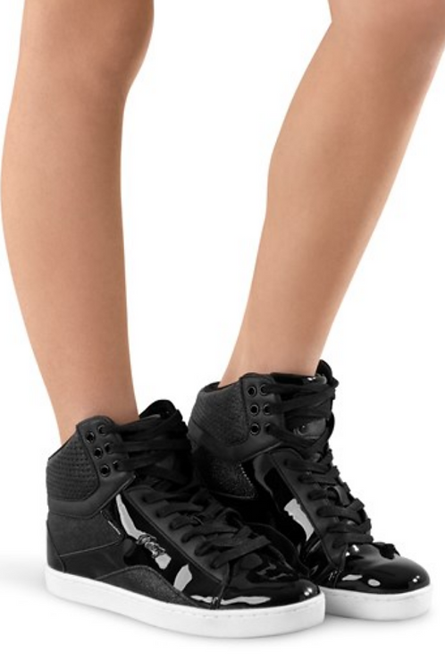 Pastry Hip Hop Sneaker - PA15100